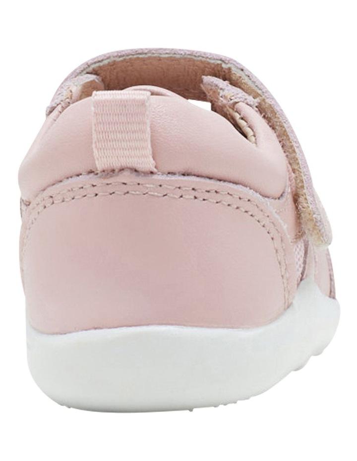 Cruzin Lo Girls Sneakers image 3