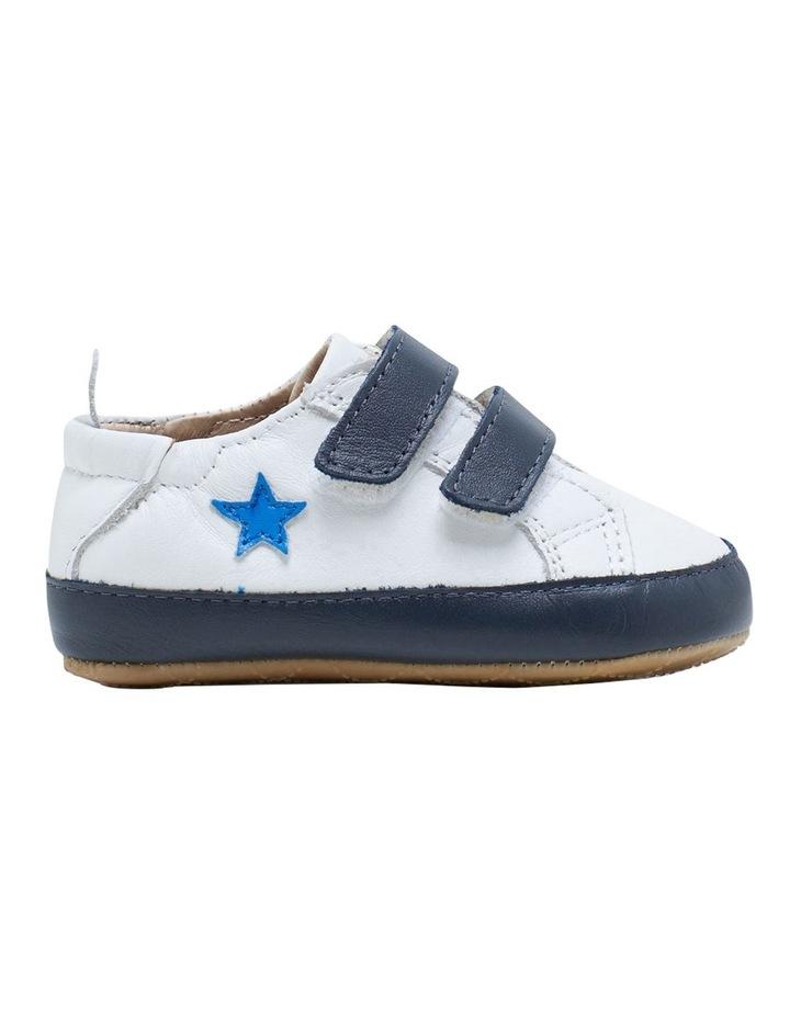 Star Market Boys Shoes image 1