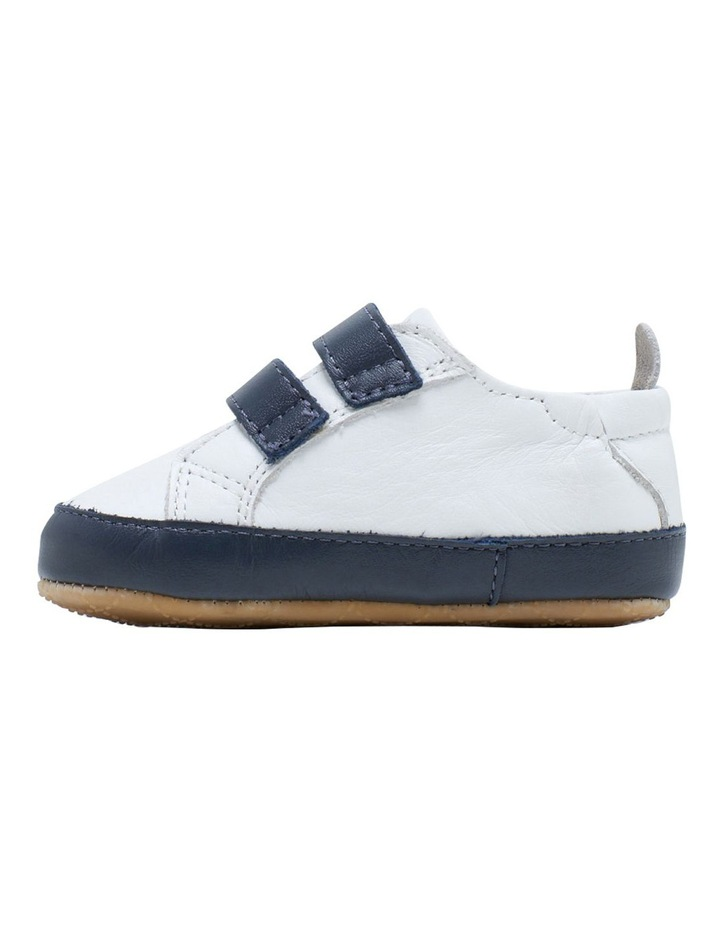Star Market Boys Shoes image 2