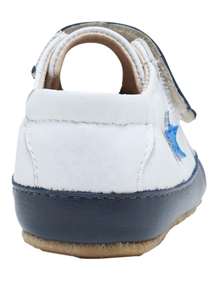 Star Market Boys Shoes image 3