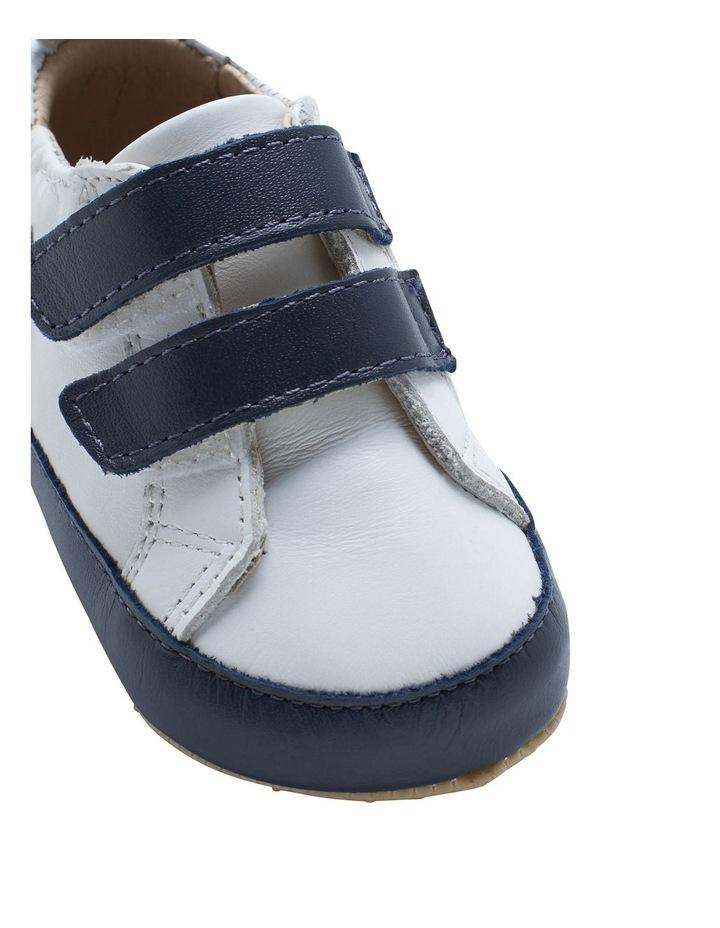 Star Market Boys Shoes image 4