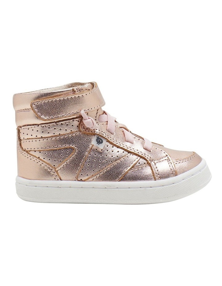 Start Up Shoe Girls Boots image 1