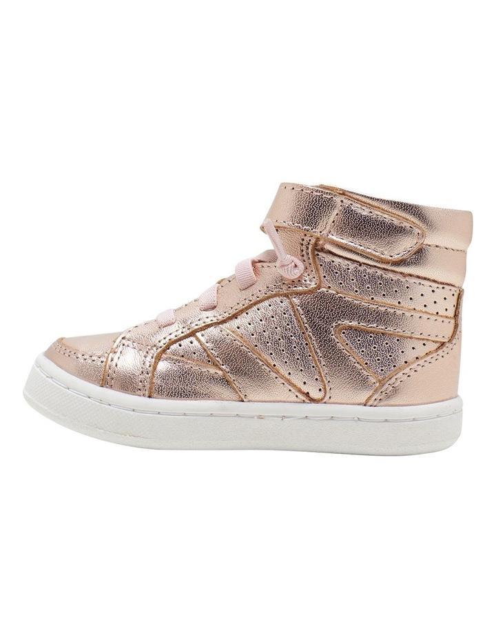 Start Up Shoe Girls Boots image 2