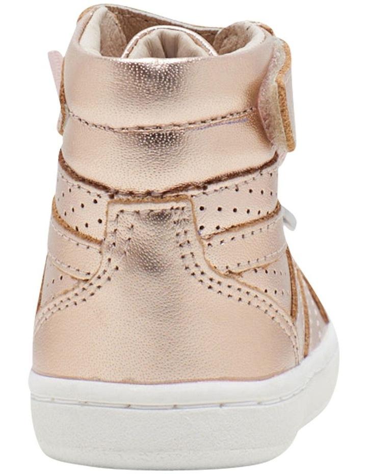 Start Up Shoe Girls Boots image 3