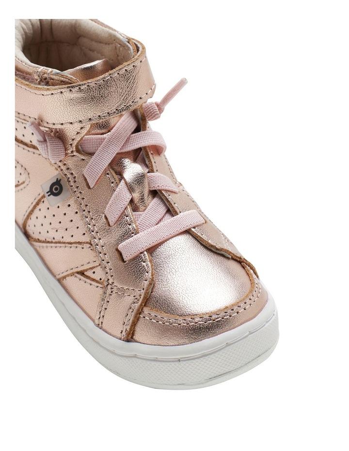 Start Up Shoe Girls Boots image 4
