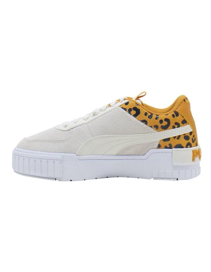 Cali Roar Grade School Girls Sneakers image 2