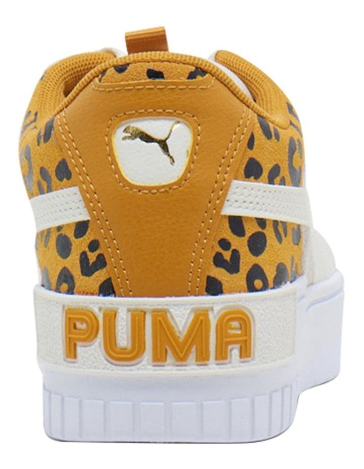 Cali Roar Grade School Girls Sneakers image 3