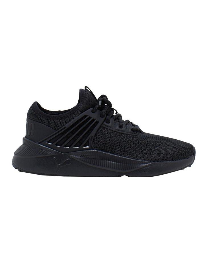 Pacer Future Grade School Boys Sneakers image 1