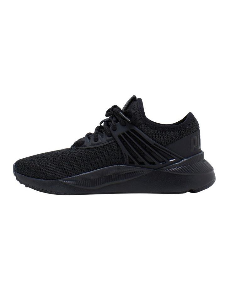 Pacer Future Grade School Boys Sneakers image 2