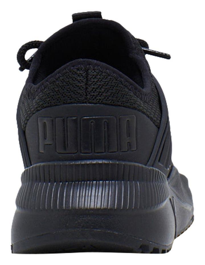 Pacer Future Grade School Boys Sneakers image 3