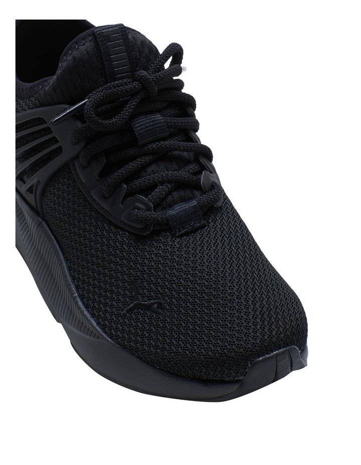 Pacer Future Grade School Boys Sneakers image 4