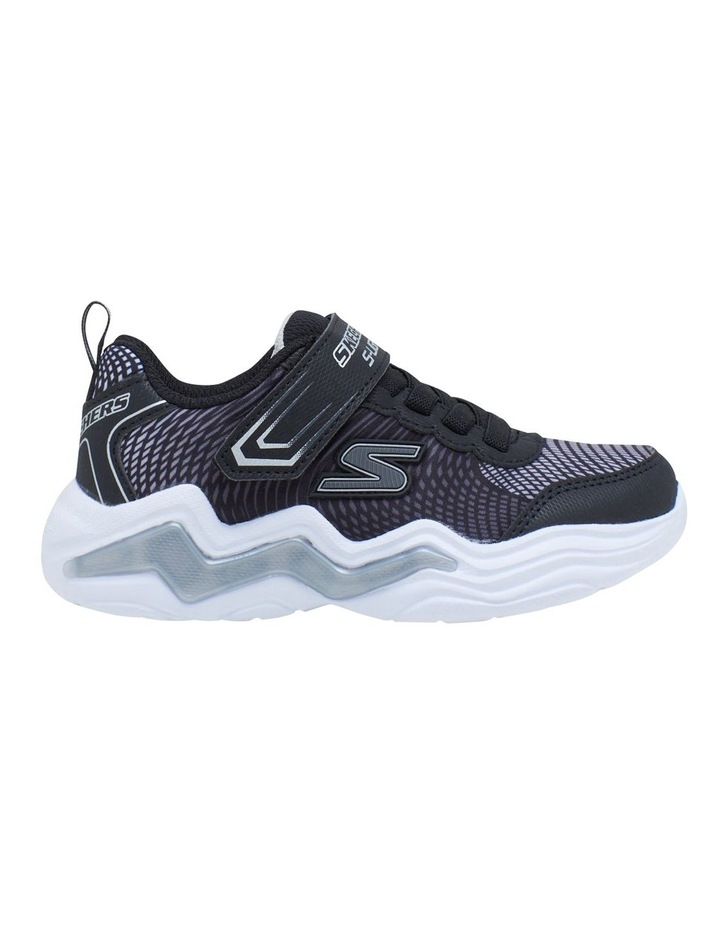 Erupters IV Youth Boys Sneakers image 1