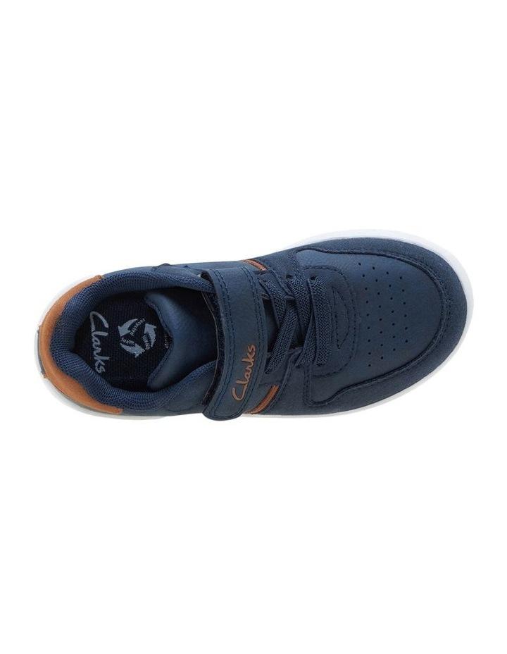 Dominic Junior Boys Sneakers image 4