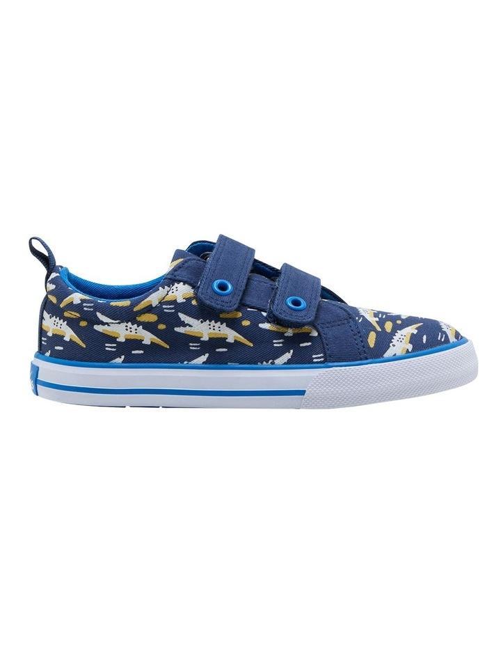 Luke Boys Sneakers image 1
