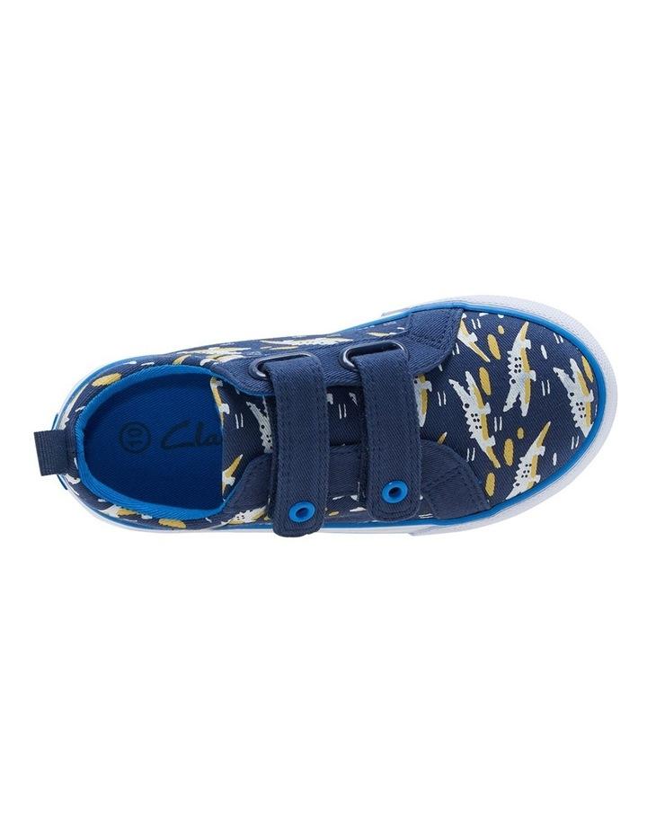 Luke Boys Sneakers image 4