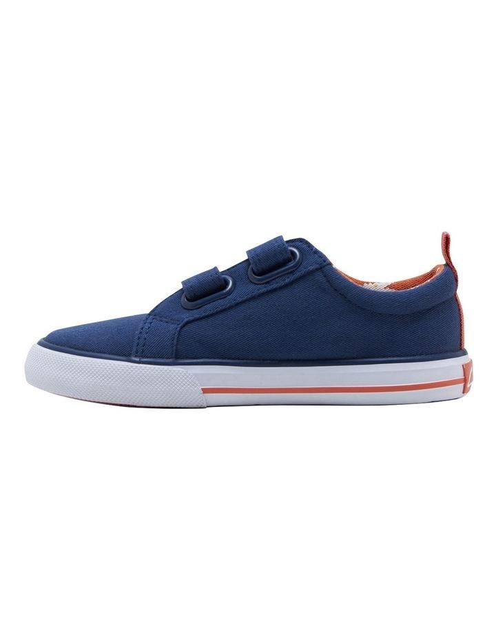 Luke Boys Sneakers image 2