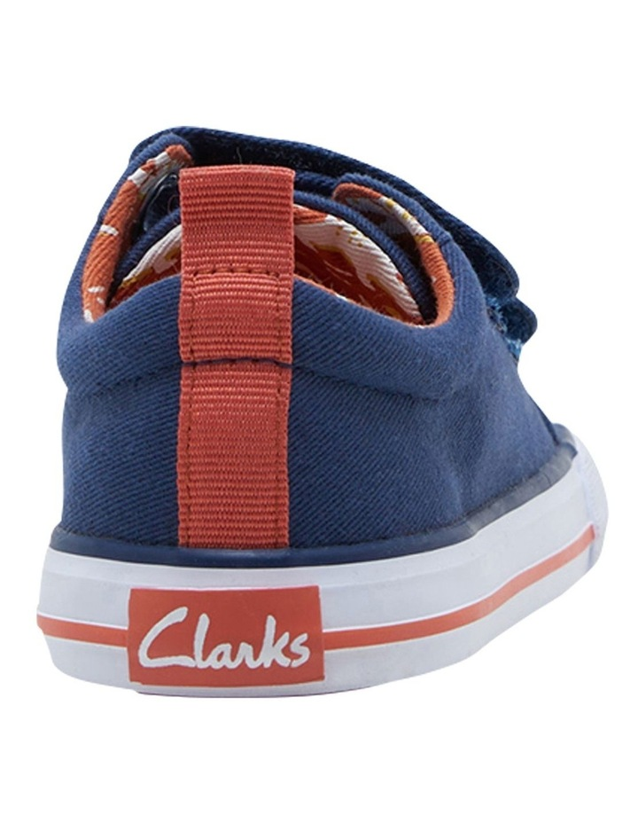 Luke Boys Sneakers image 3