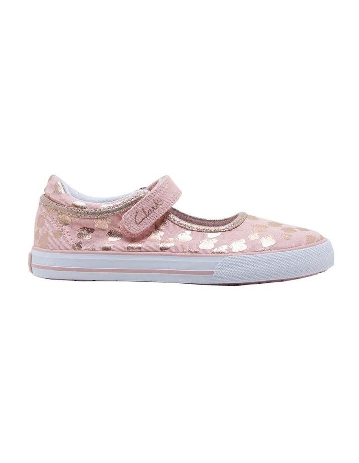 Lizzie Girls Sneakers image 1