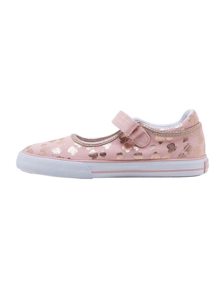 Lizzie Girls Sneakers image 2