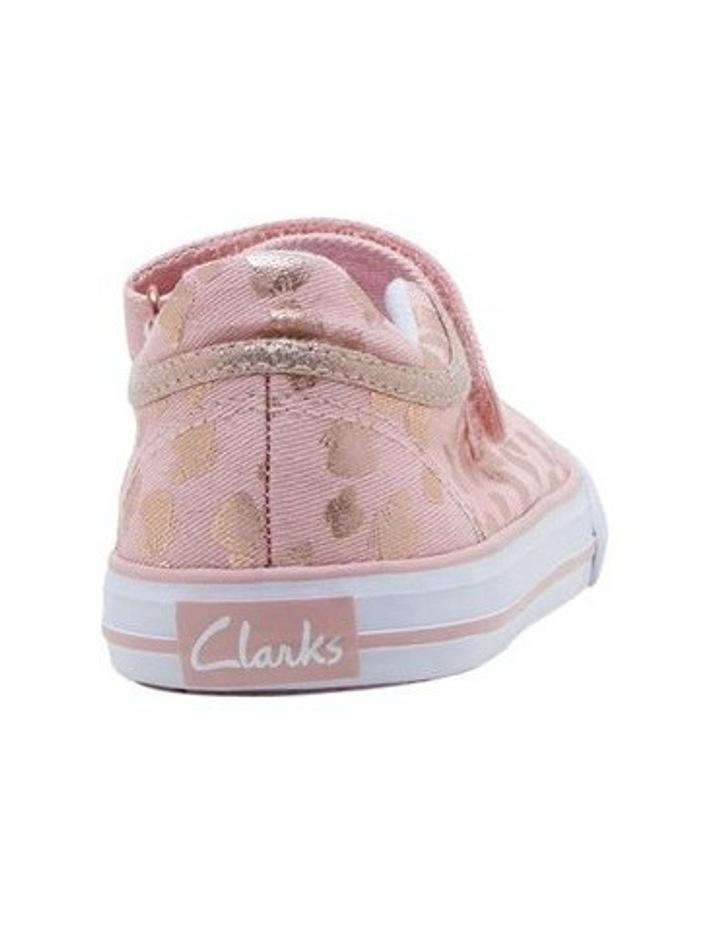Lizzie Girls Sneakers image 3