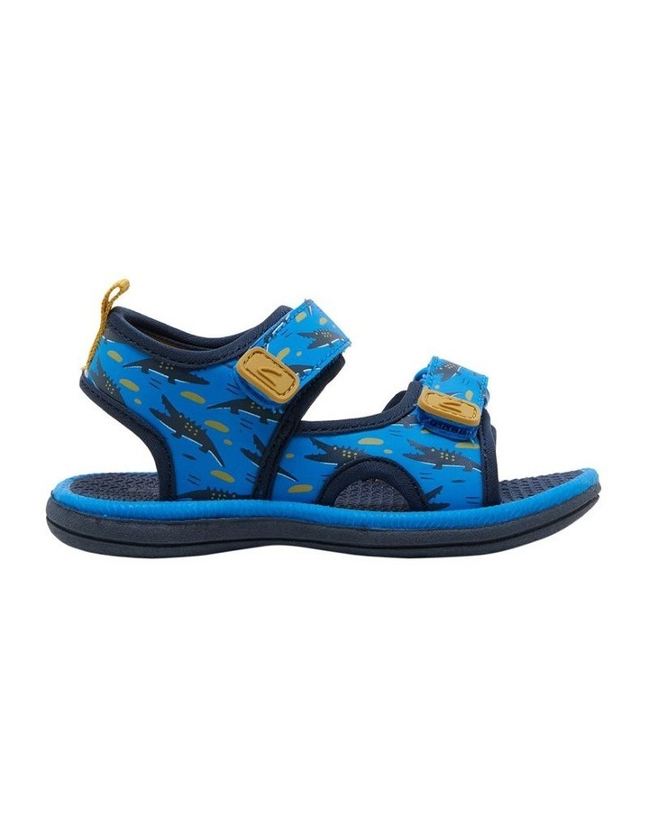 Fisher Boys Sandals image 1