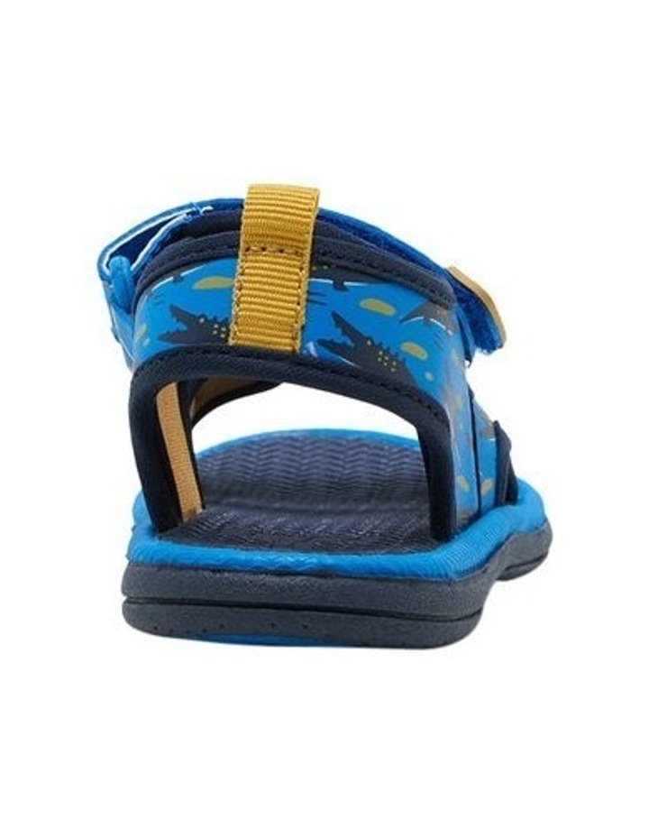 Fisher Boys Sandals image 3
