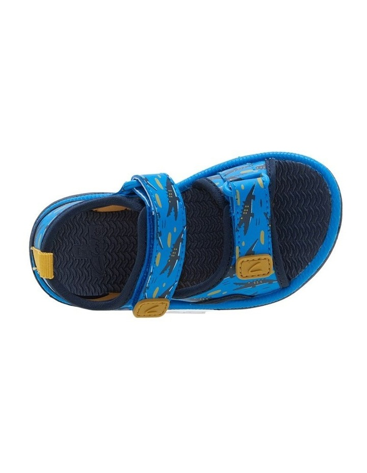 Fisher Boys Sandals image 4