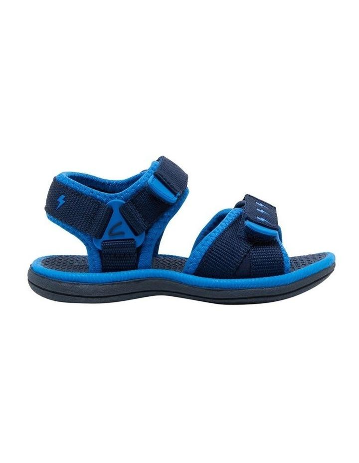 Finn Boys Sandals image 1