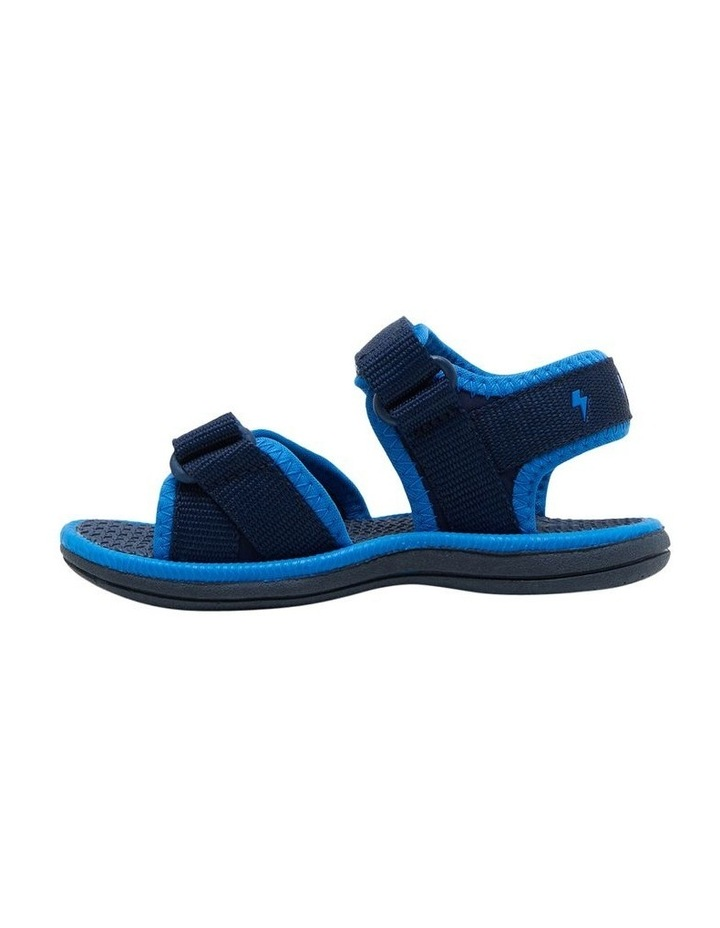 Finn Boys Sandals image 2