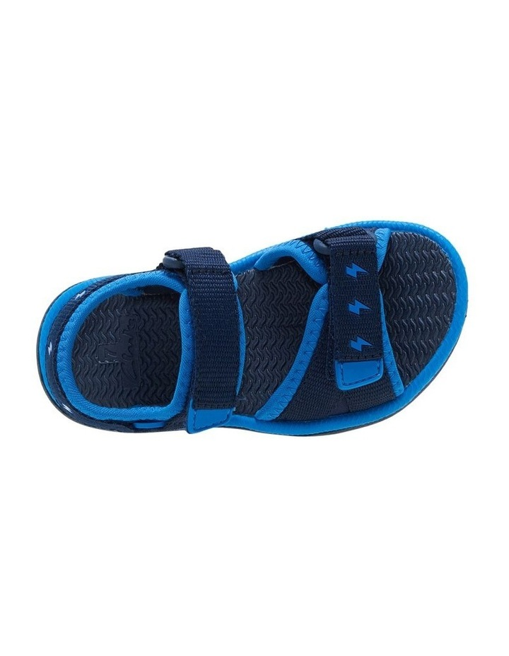 Finn Boys Sandals image 4