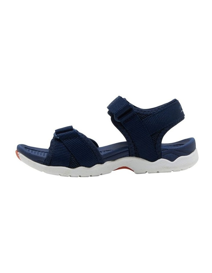Theo Boys Sandals image 2