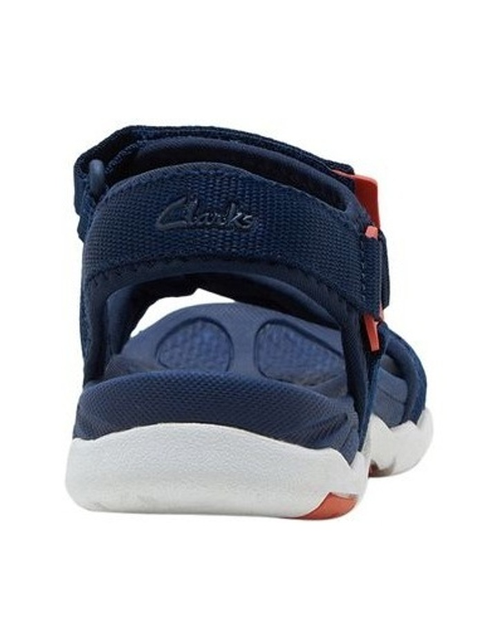 Theo Boys Sandals image 3