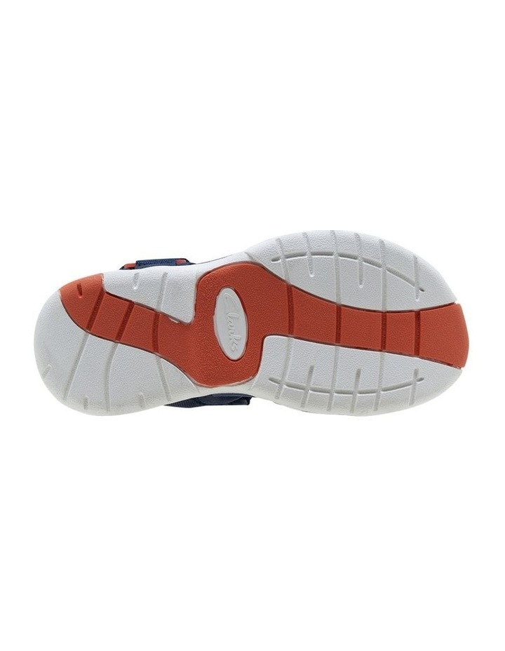 Theo Boys Sandals image 5