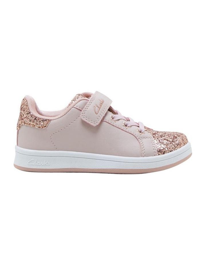 Diana Junior Girls Sneakers image 1