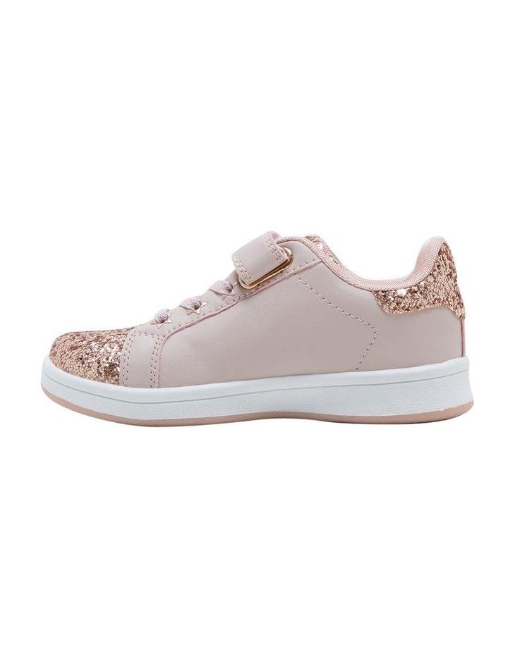 Diana Junior Girls Sneakers image 2