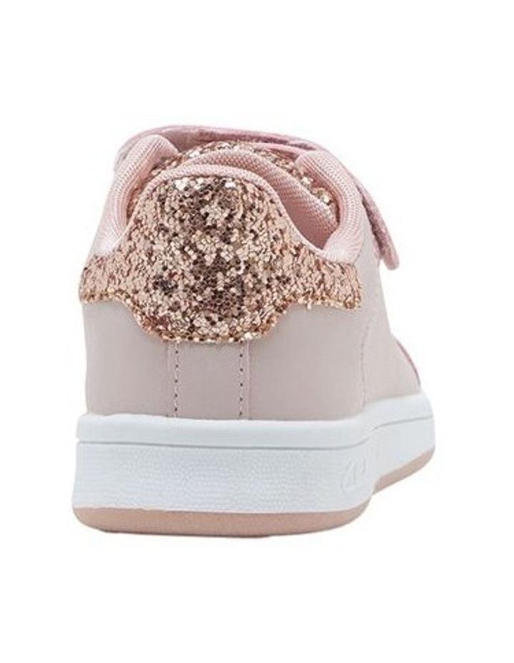 Diana Junior Girls Sneakers image 3