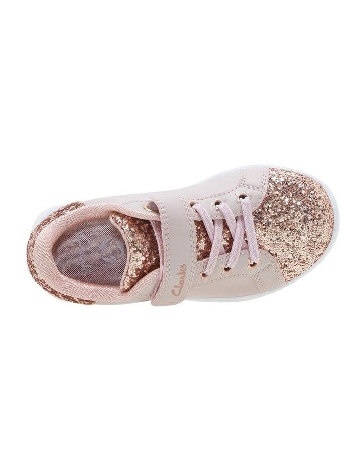 Diana Junior Girls Sneakers image 4