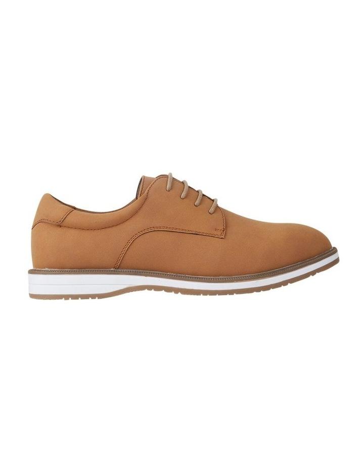 Merlin Tan Shoes image 1