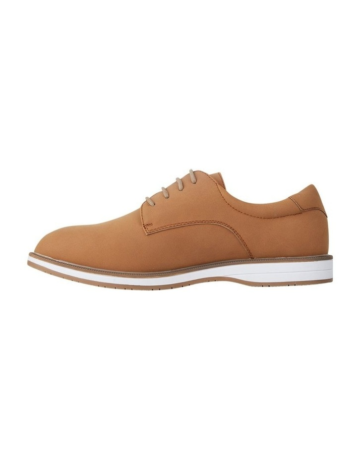 Merlin Tan Shoes image 2