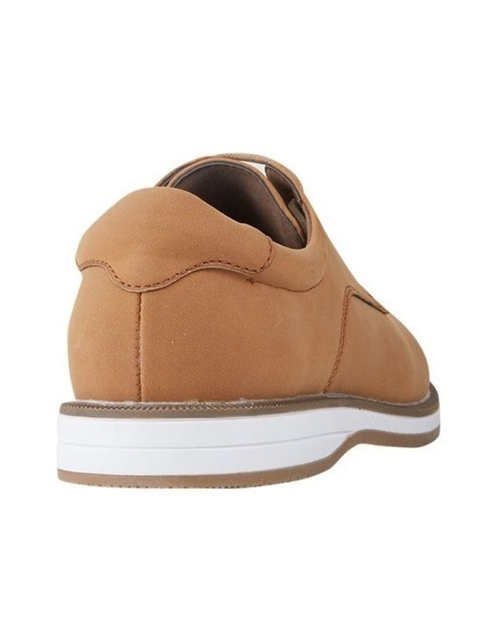 Merlin Tan Shoes image 3