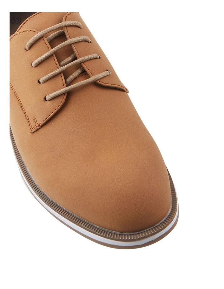 Merlin Tan Shoes image 4