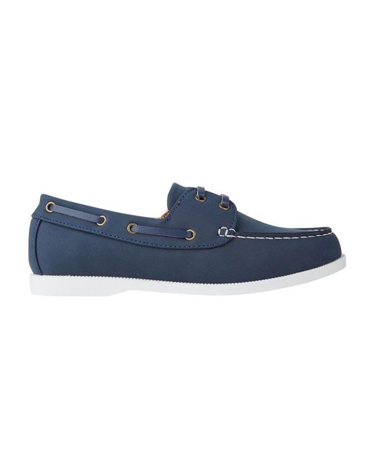 Mason Navy Shoes image 1