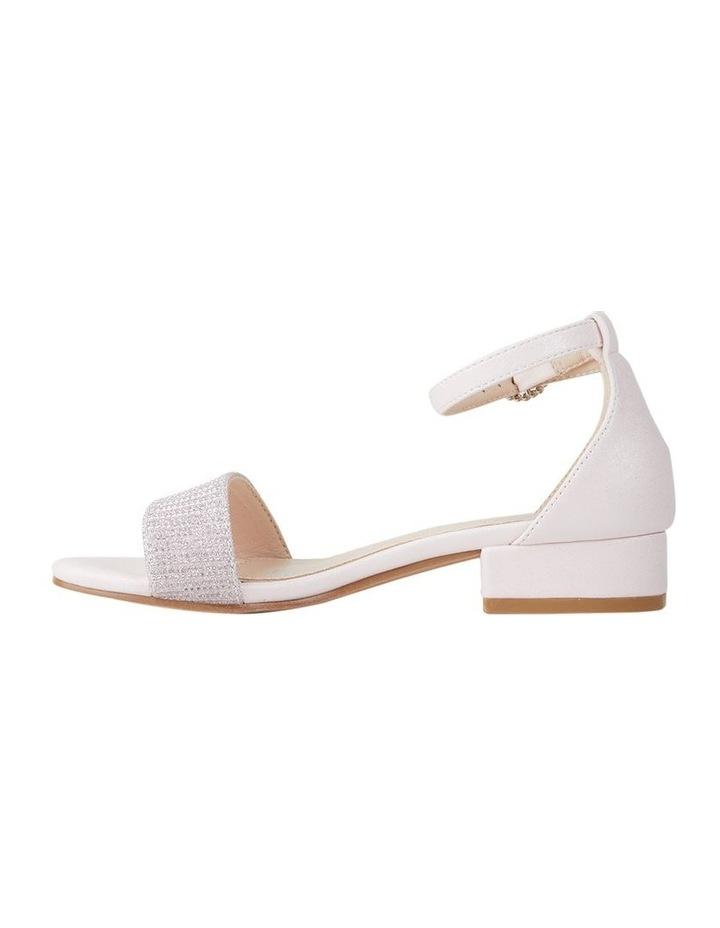 MC Leena Blush Sandals image 2