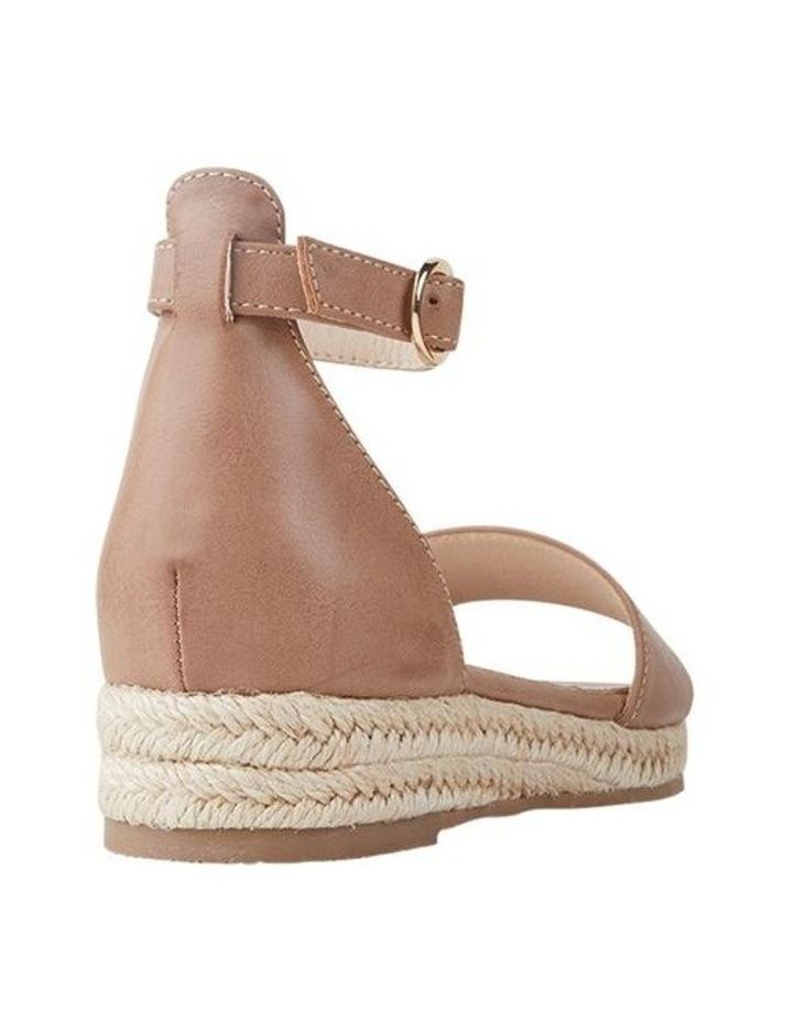 MC Livia Brown Sandals image 3