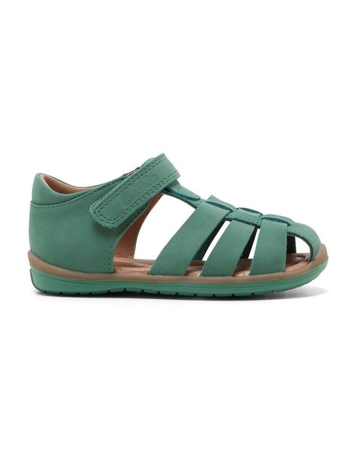 Marlon II Sage Sandals image 1