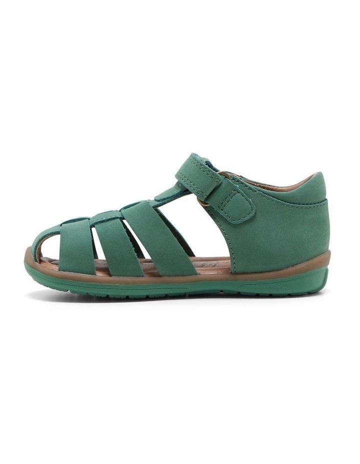 Marlon II Sage Sandals image 2
