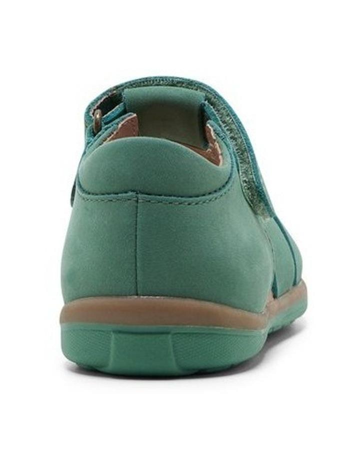Marlon II Sage Sandals image 3