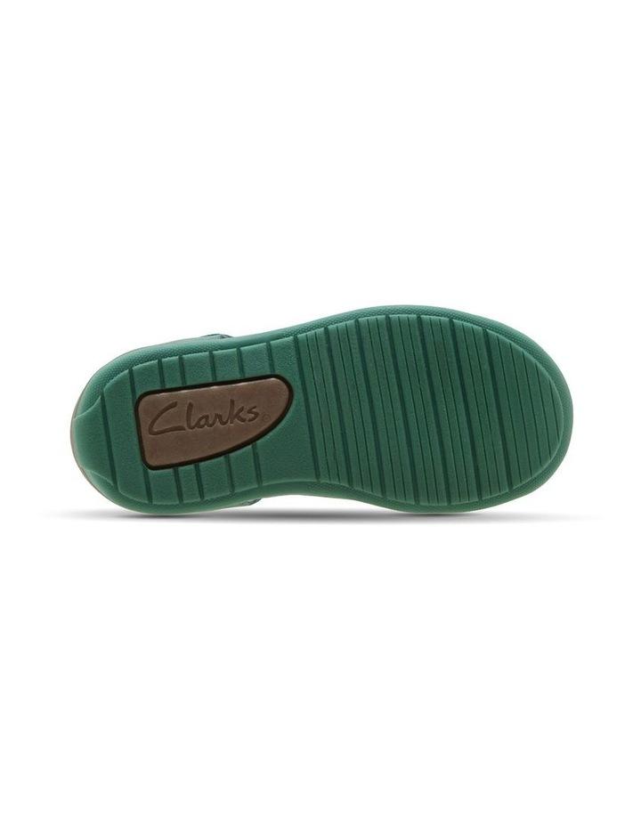 Marlon II Sage Sandals image 5