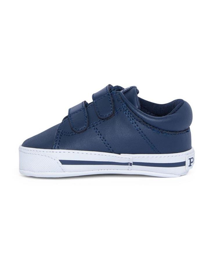 Elmwood Navy Sneakers image 2