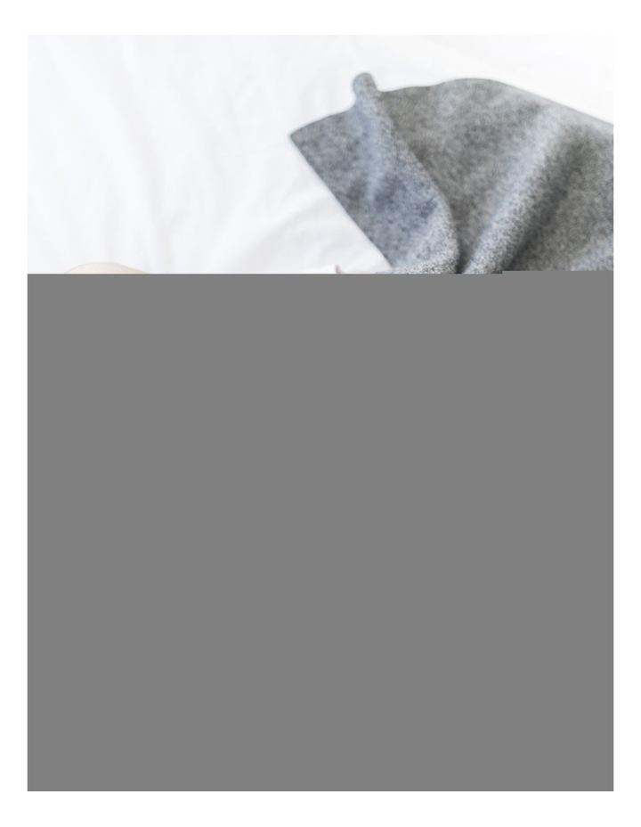 Grindle Black Blanket (Personalise Me!) image 3